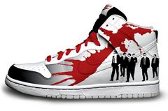 nike personalizzate scarpe